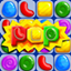 Pop Candy HD